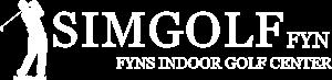 Golfsimulator | Fyns Indoor Golf Center | Simgolf Fyn